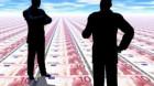 Peste 1.200 de firme noi cu capital străin