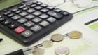 Facilităţi fiscale pentru plata impozitului specific