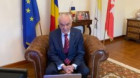 România. Sfântul Scaun. 100 de ani de relații diplomatice