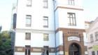 """UBB Cluj-Napoca aînfiinţat Institutul """"Emil Racoviţă"""""""