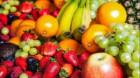 Fructele şi transportul aerian – în topul scumpirilor din mai