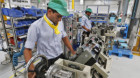 Pandemia a redus drastic cifra de afaceri din industrie
