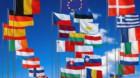 Ameliorarea pandemiei revigorează exodul românilor