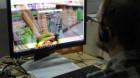 Monitorul Preţurilor la măşti şi produse dezinfectante