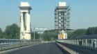 De Ziua Podului, taxă zero pe podul Giurgiu – Ruse
