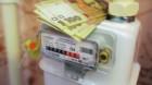 Românii se tem de majorarea preţurilor la gaze