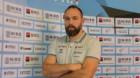 """Clujeanul Rareş Fortuneanu: """"Avem şanse mari să ne calificăm"""""""