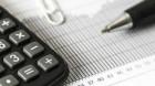 Chestionarele de stabilire a rezidenţei fiscale se pot depune on-line