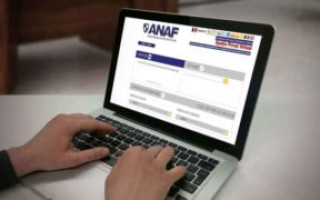 ANAF a suplimentat documentele acceptate pentru aprobarea înregistrării de la distanță, în Spaţul Privat Virtual