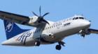 Trei zboruri suplimentare de pe Aeroportul Internațional Cluj către București