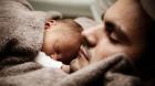 Concedii parentale pentru taţi, la Vodafone