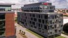 Investiție de 30 milioane de euro într-un Centru de inginerie din Cluj-Napoca