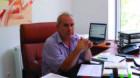 Doru Dinu Glăvan, reales preşedinte al UZPR