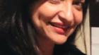 """Lector univ dr Raluca Sandu: """"Manipularea este o formă de abuz psihologic, exact ca și îndoctrinarea"""""""