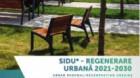Un Cluj tot mai verde!