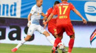 Universitatea Craiova învinge FCSB în play-off