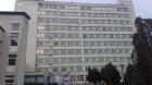 Cluj-Napoca: Spitalul Clinic de Recuperare devine unitate medicală pentru pacienții cu COVID-19