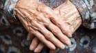 Eliberarea biletelor de tratament pentru pensionari