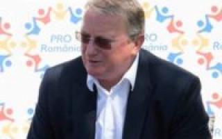 PRORomânia Cluj a lansat în dezbatere publică programul cu care vrea să guverneze județul