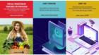 Soluții propuse de Compania de Informatică Aplicată pentru școala online