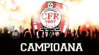 CFR Cluj este campioana României!!!