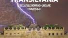 Vasile Pușcaș față în față cu Dictatul de la Viena