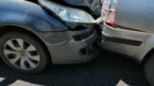 Accident pe varianta de ocolire Cluj-Est