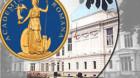 Academia Română: Tehnologia 5G – subiect de dezbatere națională