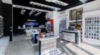 Contakt își deschide magazine în Cluj-Napoca și Turda