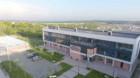 Un reper național: Staţiunea de Cercetare-Dezvoltare Agricolă Turda (I)