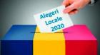Zeci de clujeni se încumetă să candideze independenți la locale