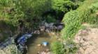 Primăriile, luate în vizor de Apele Române din cauza mizeriilor din cursurile de apă