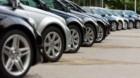 Pandemia afectează drastic piața auto