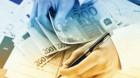 Firmele românești se pot înscrie pentru finanțare nerambursabilă