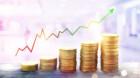 Inflație de top european, în august