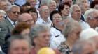 Ce vor pensionarii clujeni de la viitorii edili