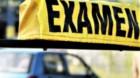 Gata cu aglomerația la permise și înmatriculări în județul Cluj