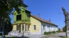 Cât sunt de pregătite școlile speciale din județul Cluj pentru începerea noului an școlar
