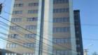 ARRK Engineering își dublează echipa Electronics & Software din Cluj-Napoca