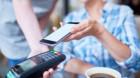 Românii – seduși de plata cu telefonul mobil