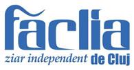 ziarulfaclia.ro