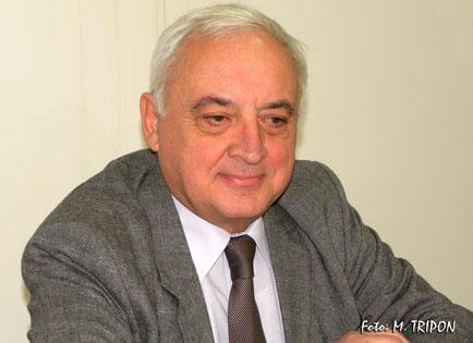 Ioan-Piso-10