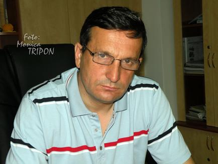 Mircea-Avram-1
