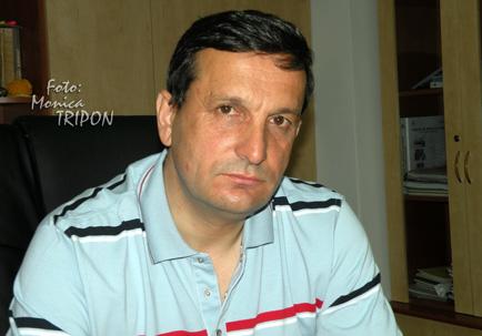 Mircea-Avram-2