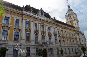 Primaria-Cluj-11
