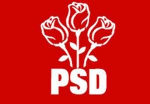 Sigla-PSD-2