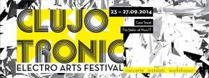 Clujotronic_banner