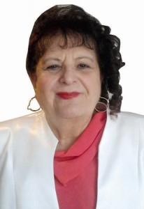 Doina Marghitas