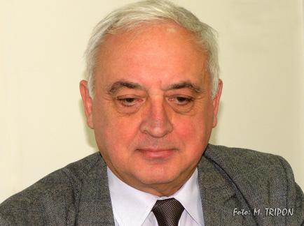 Ioan-Piso-3