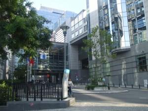 Parlamentul-European-2